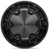 Subwoofer Bravox Premium Plus 12 Polegadas 220W RMS 8 Ohms Bobina Dupla
