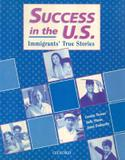Success in the immigrantstrue stories - Oxford university