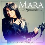 Sucessos Gospel - Radar records (cds)-