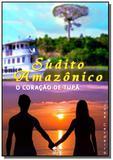 Súdito amazônico - Autor independente