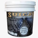 Suicav Suplemento Mineral Para Suínos Embalagem com 5 Kg - Agrocave