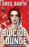 Suicide Lounge - Down  out books ii, llc