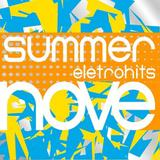 Summer Eletrohits - Vol 9 - CD - Som livre