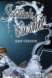 Sumthan's in the water - Blackcat entertainment