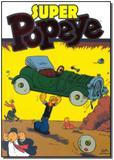 Super Popeye - Ediouro ( normal )