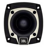 Super Tweeter JBL Selenium ST304 40W RMS