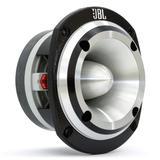Super Tweeter JBL Selenium ST450 Trio - 300 Watts RMS