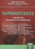 Superdotados - Juruá