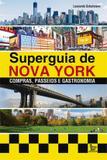 Superguia de Nova York