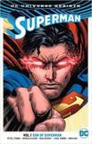 Superman, V.1 - Son of Superman (Rebirth) - Dc comics