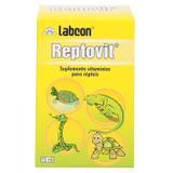 Suplemento Alcon Labcon Reptovit 15ml