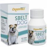 Suplemento Organnact Sbelt Dog 40ml