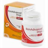 Suplemento Vitamínico Bioctal RenAdvanced Dogs Para Cães 70g