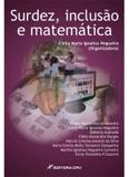 Surdez, Inclusão e Matemática - Crv