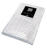 Suruba para Colorir Kit - com Giz de Cera + Adesivo Laerte + - Bebel books