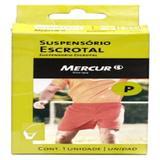Suspensorio Escrotal P - Mercur
