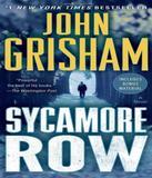 Sycamore Row - Sbs