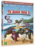 Ta Dando Onda 2 - Sony pictures