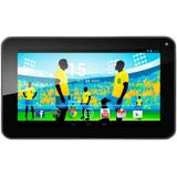 Tablet 7Pol Tab Tv Dual Core 8Gb Android 4.2 Nb127 Multilaser