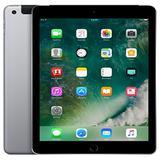 Tablet A1674 9,7 polegadas 32GB Space Gray - Universal