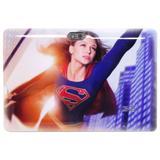 Tablet crash com desenho 8gb / 1gb ram / tela 7 - superwoman 2