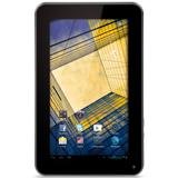 Tablet Diamond Lite 7 Polegadas Preto Nb040 Multilaser