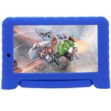 Tablet disney avengers plus nb280 - Multilaser