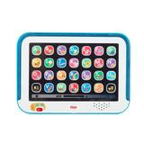 Tablet Divertir - Laugh and Learn - Azul - Fisher-Price - Fisher price