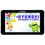 Tablet Hyundai Maestro HDT-7433X 8GB 7.0''