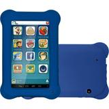 Tablet Kids Pad Quad Core 8GB NB194 - Tablets