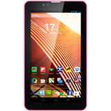 Tablet M-Pro 7 Pol Câmera 2.0 Tv 3G Pink Nb131 Multilaser