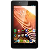 Tablet M-Pro 7 Tv - 3G Preto Multilaser