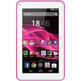 Tablet m7s 7 quad core rosa nb186 - Multilaser