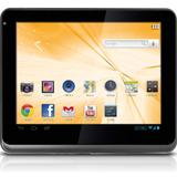 Tablet M8 Dual Core 8 Hdmi Android 4.1 Wi-Fi Multilaser
