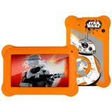 Tablet Multilaser Disney Star Wars - NB238