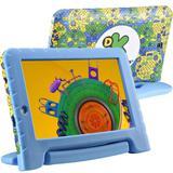Tablet Multilaser Infantil Discovery Kids 7 WiFi 8GB