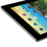 Tablet Multilaser Nb011 Tela 9,7 Wi-Fi Preto - 135 - multilaser