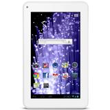 Tablet Pc 7 M7-S 4Gb Wi-Fi Android 4.1 Branco Nb084 Multilaser