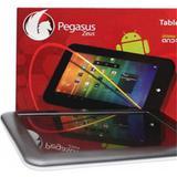 "Tablet Pegasus Zeus 7"" Android 4.2 - Wifi"