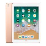Tablet Pro Ipad A1673 (9,7 polegadas) 128Gb, Dourado - Universal