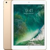 Tablet Pro iPad A1673 (9,7 polegadas) 32GB - Universal