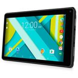 Tablet Rca Voyager III RCT6973 1RAM/16GB/7P/2 Cameras Andro 6.0 Preto