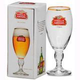 Taca cervejas stella artois 330ml