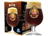 Taça Para Cerveja Baden Baden Rock R.7000401 Ruvolo