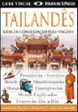 Tailandes - guia de conversaçao para viagens - Publifolha
