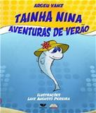 Tainha Nina - Aventuras De Verao - Univali