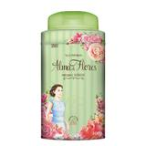 Talco Perfumado Alma de Flores - Finíssimas Essências - 100g - Almas de flores