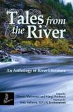 Tales of the River - Stormbird press