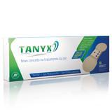 Tanyx eletroestimulador para tratamento da dor