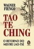 Tao Te Ching - Madras